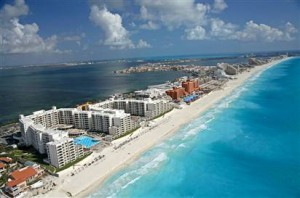 060602_cancun_hmed_8a.hmedium