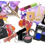 makeupTravel